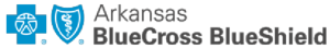 Arkansas Blue Cross Blue Shield