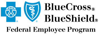 Blue Cross Blue Shield Federal Employee Program