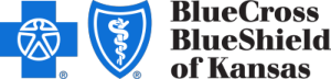 Blue Cross Blue Shield of Kansas