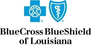 Blue Cross Blue Shield of Louisiana