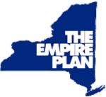 Empire Plan