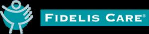 Fidelis Care (NY)
