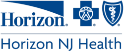 Horizon NJ Health