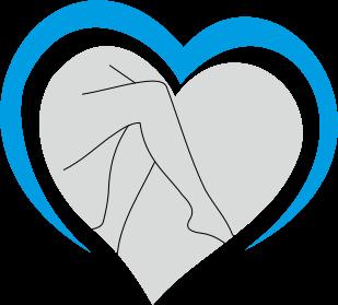 Apex Heart and Vascular Center (Vein Restoration Clinic)